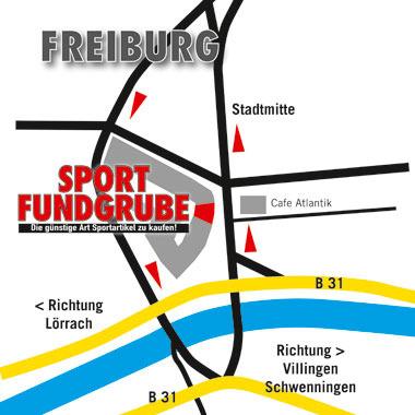 anf_freiburg.jpg